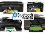 Harga Printer bluetooth 1 jutaan terbaik