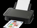 Harga-printer-canon-murah-single-function-ts307