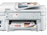 Harga-printer-epson-WF-3521-Terbary