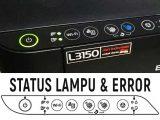 Informasi-Status-Lampu-di-indikator-printer-epson-L-series