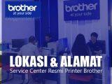 Informasi-alamat-service-center-resmi-printer-brother
