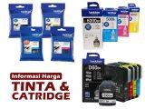 Informasi-harga-Tinta-dan-Catridge-Printer-Brother