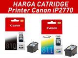 Informasi-harga-catridge-printer-canon-IP2770-Terbaru-Full