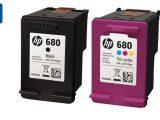 Katrid-Printer-HP-2315-kode-tinta-hp-680-hitam-dan-warna-terbaru