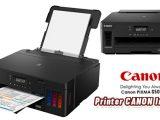 Kelebihan-dan-keunggulan-printer-canon-pixma-inktank-G-5070-Terbaru