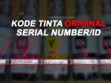 Letak-serial-number-tinta-epson-original-terbaru-lengkap