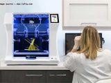 Manfaat-Printer-3D-Untuk-Bidang-Kesehatan