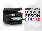 Mendapatkan-program-driver-instalasi-printer-epson-L15150-Terbaru