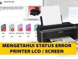 Mengetahui-status-error-printer-epson-L5190