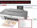 Panduan-cara-menginstal-Printer-Canon-MG2570-di-komputer-tanpa-cd-secara-online