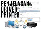 Penjelasan-LengkapDriver-Printer-dan-Fungsi-driver