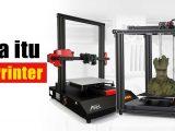 Penjelasan-Printer-3-Dimensi-(3D)-untuk-pemuka