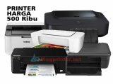 Printer-Murah-Harga-500-ribu-semua-merk