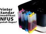 Printer-standar-modifikasi-jadi-infus-canon-epson-hp-brother-apa-bagus