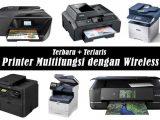 Rekomendasi-Harga-Printer-Multiffungsi-dengan-wireless-terlaris