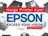 Rekomendasi-pilihan-printer-kasir-epson-harga-murah-dan-terbaik