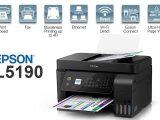 Review-Printer-Epson-L5190-Terbaru
