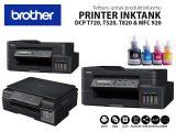 Review-Printer-Inktank-Terbaru-Brother-DCP-&-MFC-Series