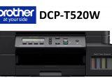Review-harga-dan-kelebihan-printer-brother-inktank-dcp-t520w-terbaru