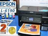 Review-harga-printer-epson-L6190-terbaru
