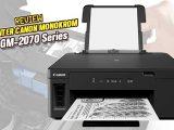 Review-spesifikasi-printer-canon-pixma-GM2070-terbaru-inktank-harga-2-jutaan