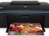 Spesifikas-dan-Harga-Printer-hp-Deskjet-2529