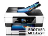 Spesifikasi-printer-Brother-MFC-J3720-Printer-A3-Inkjet-Harga-Murah