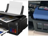Spesifikasi-printer-canon-g3000-multifungsi-all-in-one-printer-3jutaan