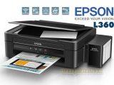Spesifikasi-printer-epson-L360-legenda-printer-epson-inktank-generasi-pertama