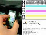 Tips-Cara-Melakukan-test-Printer-dengan-mudah-dan-cepat