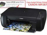Tips-cara-menginstal-driver-printer-canon-MP287