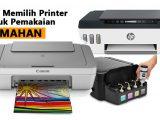 Tips-memilih-printer-untuk-kebutuhan-dirumah-sendiri-perorangan
