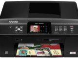 harga-printer-brother-mfc-j625dw-terbaru-beserta-spesifikasi