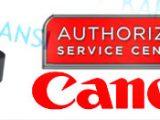 info-syarat-dan-ketentuan-garansi-printer-canon