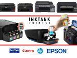 informasi-lengkap-pilihan-dan-harga-printer-inktank-semua-tipe-terlaris-dari-semua-merk
