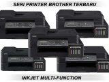 informasi-printer-terbaru-brother-inkjet-multifungsi-2018
