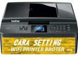 spesifikas-wireless-setting-brother-mfc-j430w